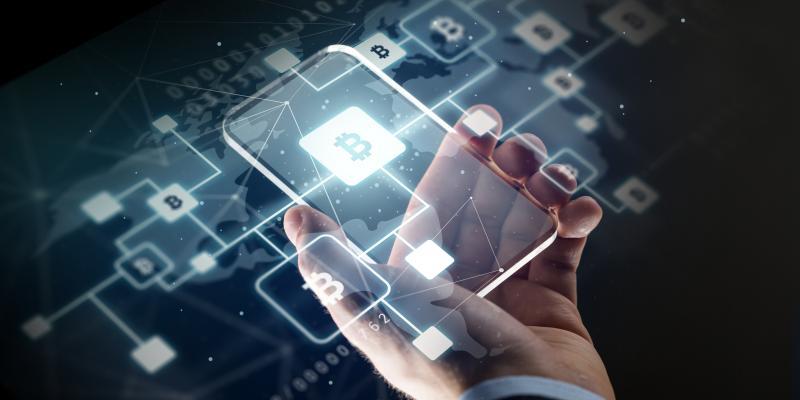 cinco-errores-comunes-criptomonedas-blockchain