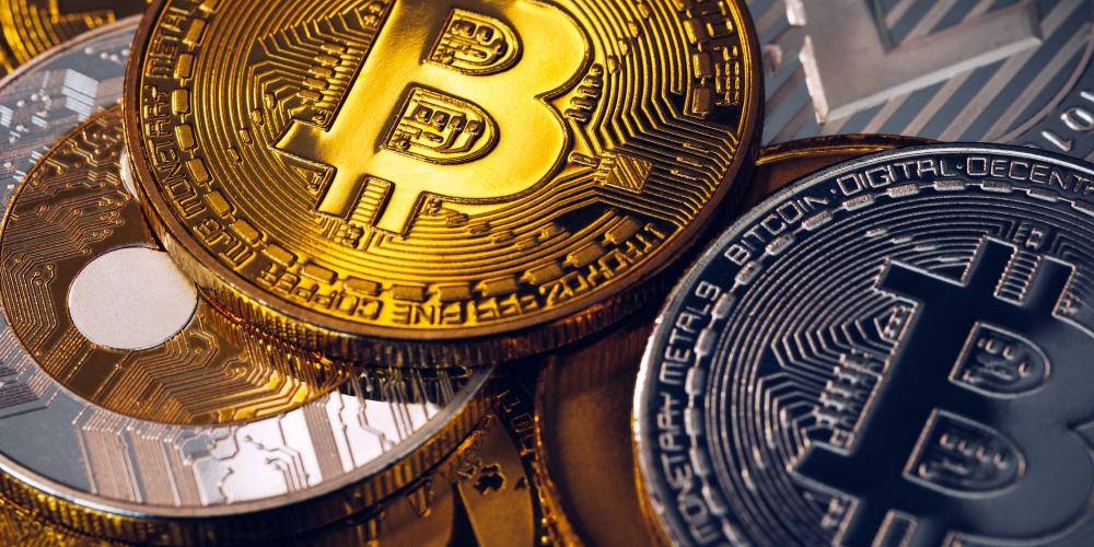 Imagen destacada por daliu /stock.adobe.com