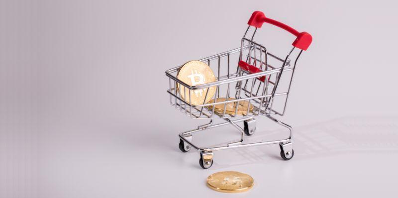 compra venta bitcoins argentina