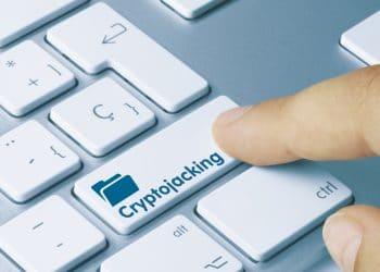 criptojacking-mineria-oculta-anuncios