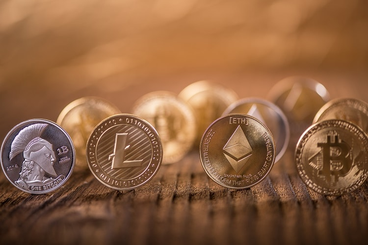 11 cursos gratis para aprender sobre Bitcoin, blockchains y criptomonedas | CriptoNoticias