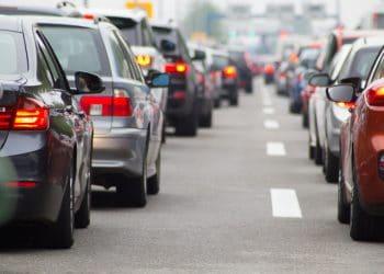 dash-masternodos-transacciones-congestion-red