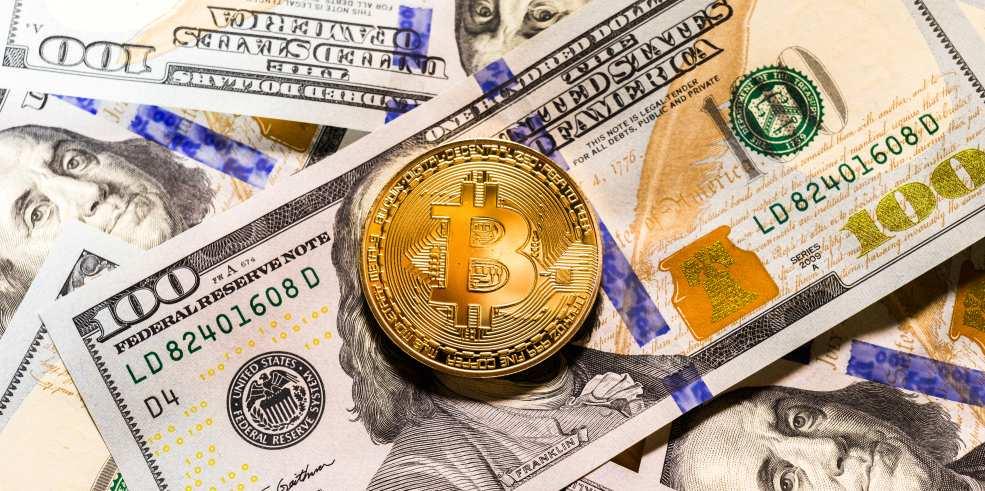 efectivo anónimo bitcoin