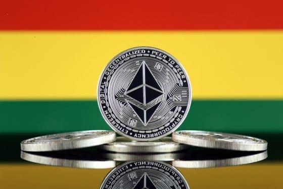 Blockchains de Ethereum y Nem florecen en Bolivia a pesar de prohibiciones