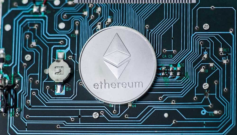 Ethereum-resguardado-contratos-inteligentes