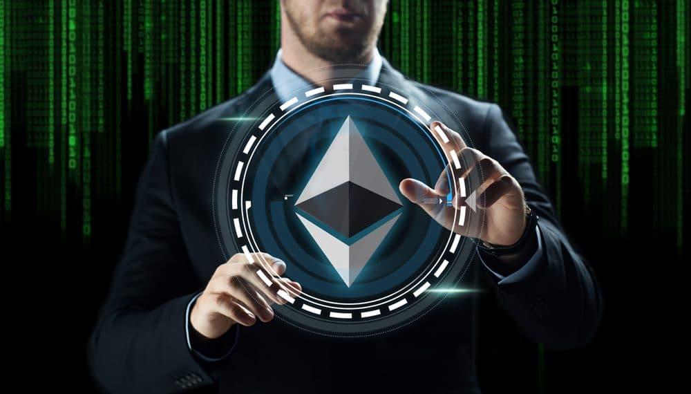 ethereum-contratos-inteligentes-ERC721-ERC20-tokens