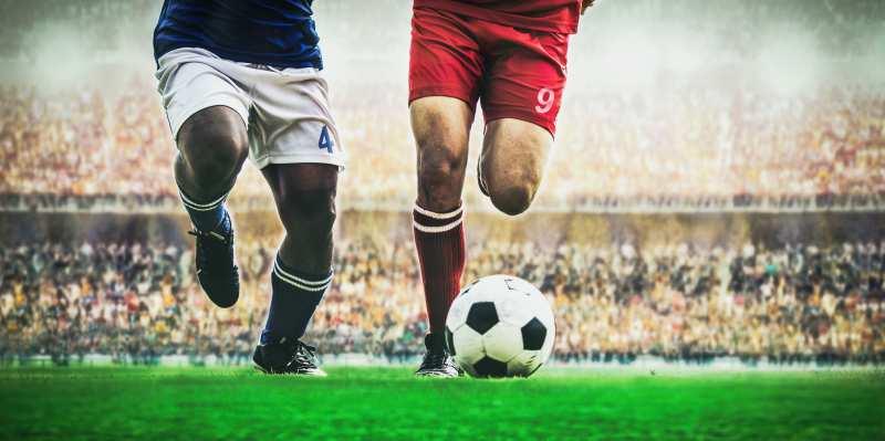Fútbol la liga token