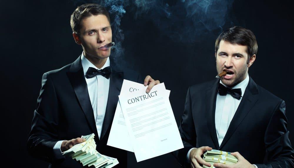 Imagen destacada por pressmaster / stock.adobe.com
