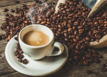 colombia criptomoneda coffee