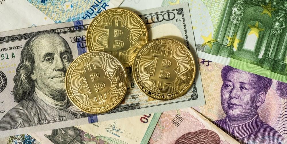 guerra-divisas-bitcoin