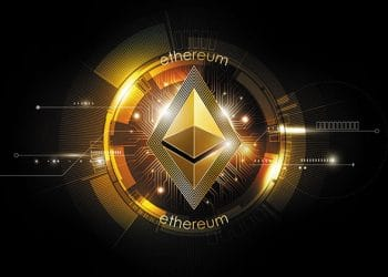 ethereum hyperledger blockchain