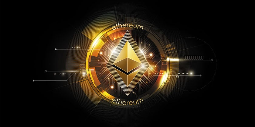 ethereum hyperledger blockchain
