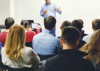 ibm skills academy america latina