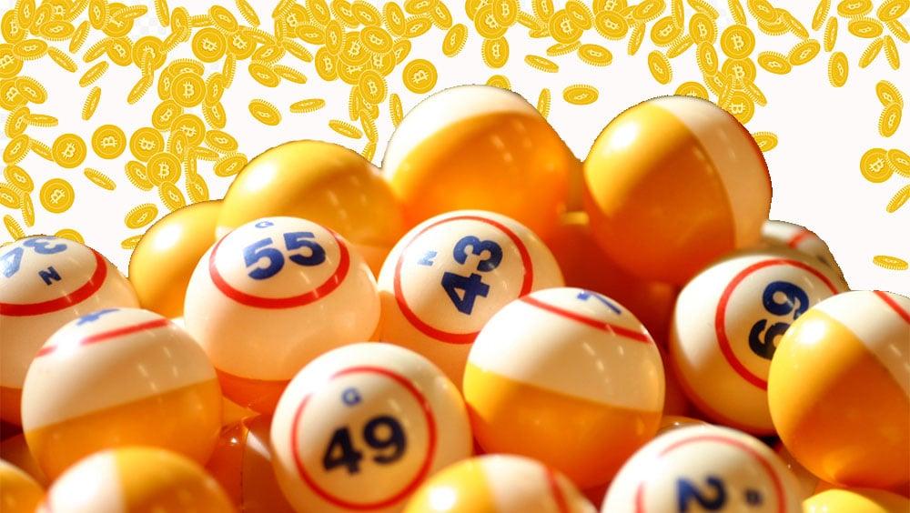 loteria-zulia-petros-bitcoins