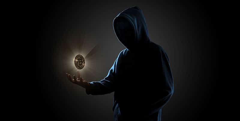 malware-minería-criptomonedas