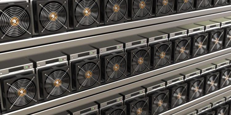 Imagen destacada por castorStock / stock.adobe.com