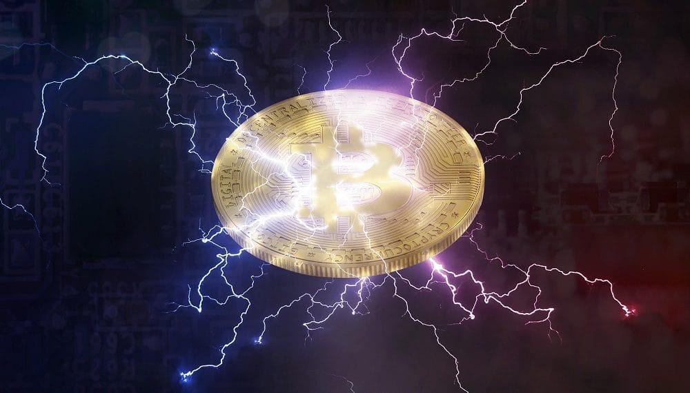 bluewallet-nodo-bitcoin