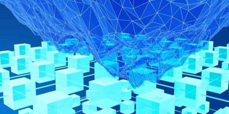blockchain algorand pablo yabo