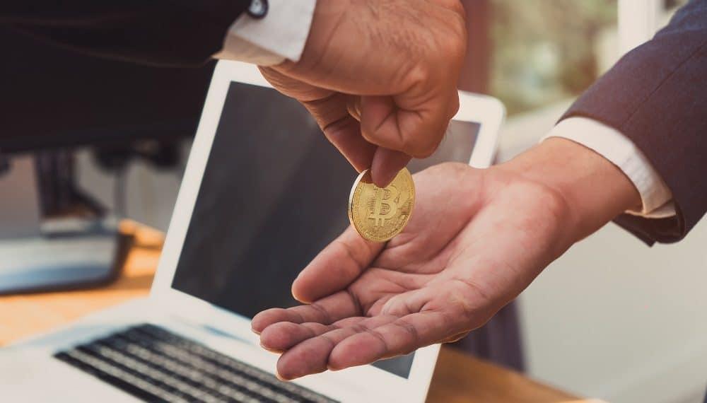 Imagen destacada por Kiattisak/stock.adobe.com