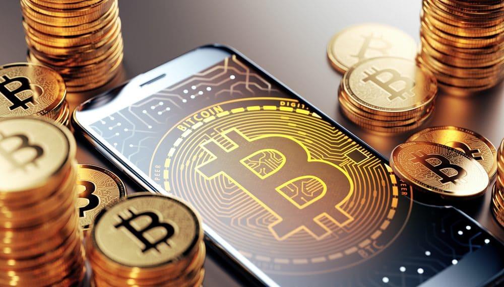 plataforma-financiamiento-proyectos-startup-bitcoin-mexico-fintech-ley-stablecoin