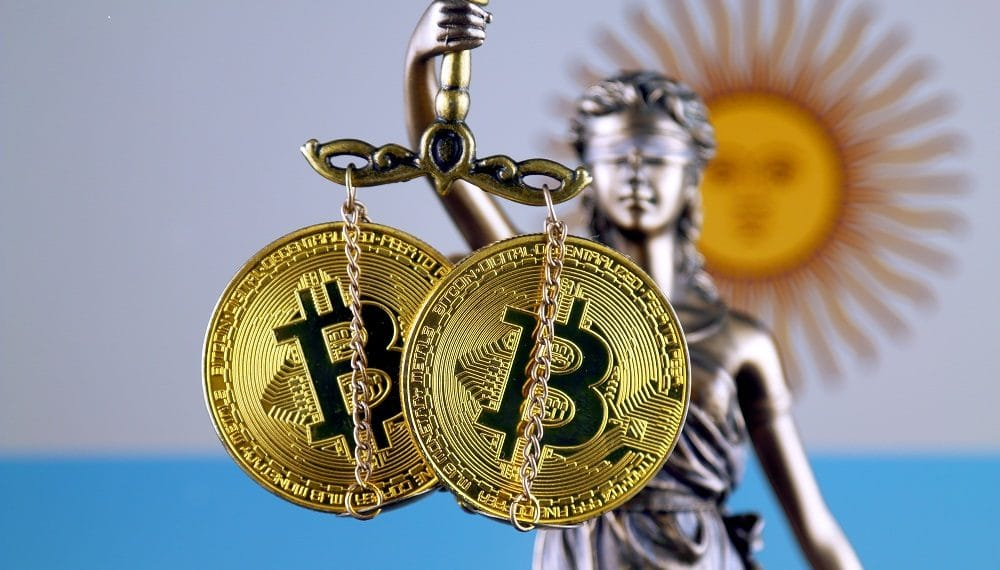 universidad-bitcoin-leyes-argetino