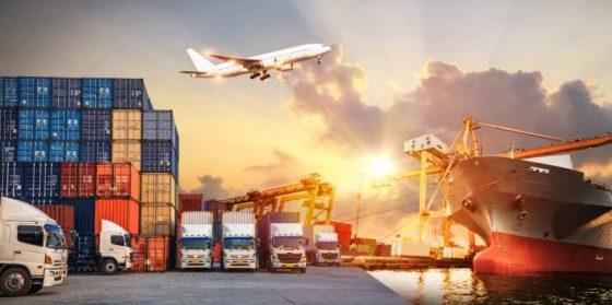 Principal puerto surcoreano anuncia sistema de logística basado en blockchain