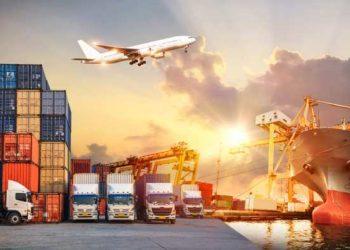 puerto blockchain