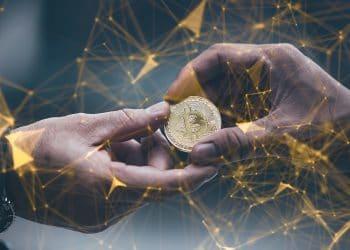 Imagen destacada por  yingyaipumi / stock.adobe.com