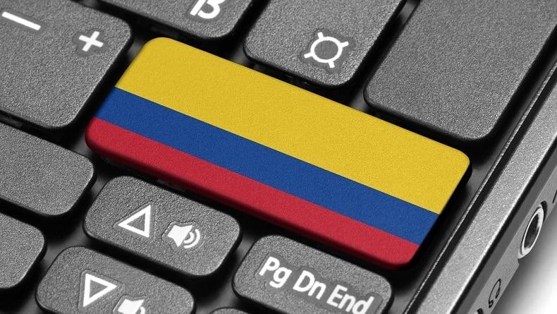 Imagen destacada por Zerophoto / stock.adobe.com