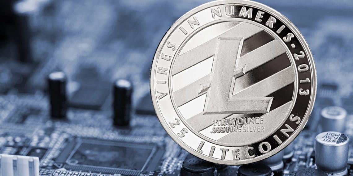 ltc-recompensa-bloque-mercado