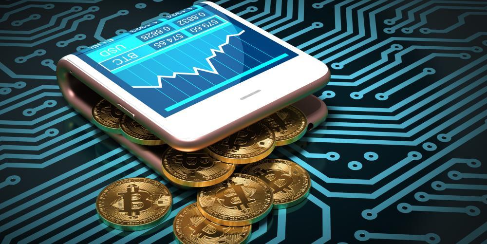 monederos bitcoins
