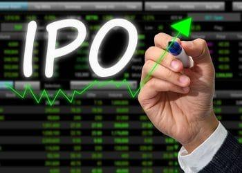 SEC-tokens-regulación-IPO
