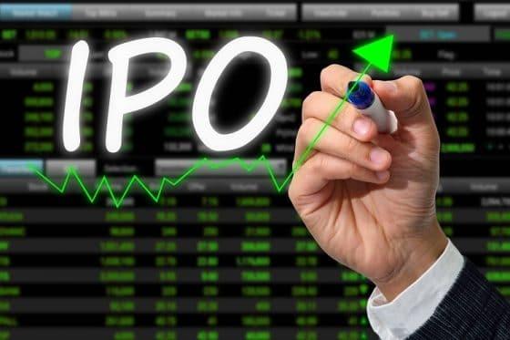 Presentan ante la SEC primera venta de valores tokenizados en una oferta pública