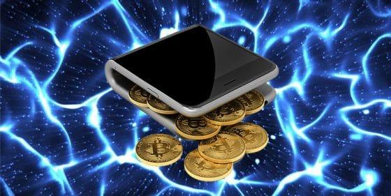 Cartera de Lightning Network Zap habilita compras instantáneas de bitcoin