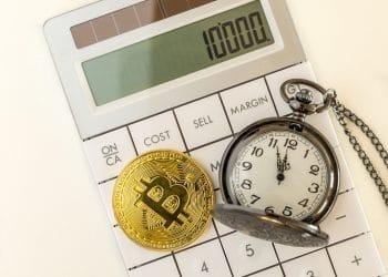 Bitcoin Tiempo Comisiones Transacciones