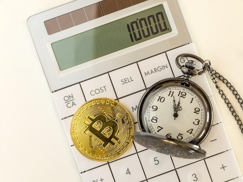 ce este o completare în tranzacționarea bitcoin