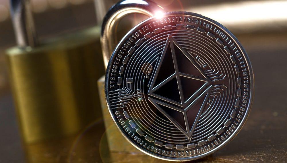 Argent-monedero-ethereum-gas-llaves-privadas
