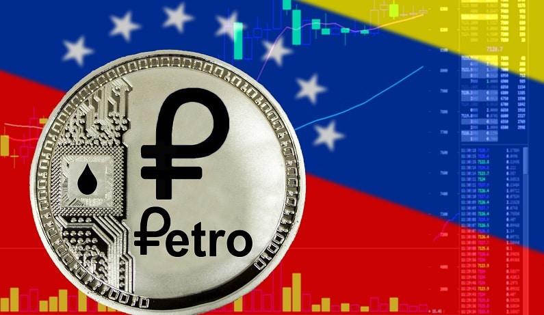 Imagen destacada por Stanislav  / stock.adobe.com
