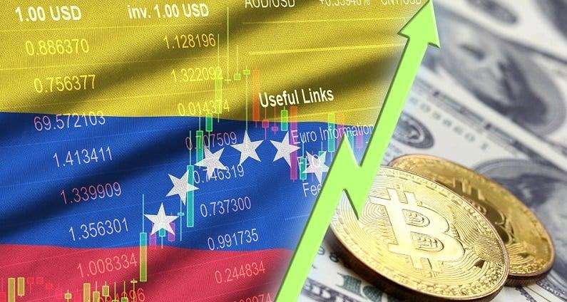Imagen destacada por mehaniq41 / stock.adobe.com
