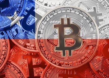 Imagen destacada por allexxandarx/stock.adobe.com