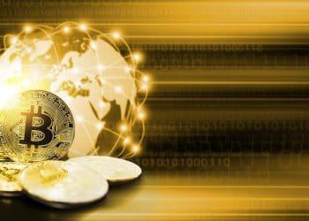 Imagen destacada por Myimagine / stock.adobe.com