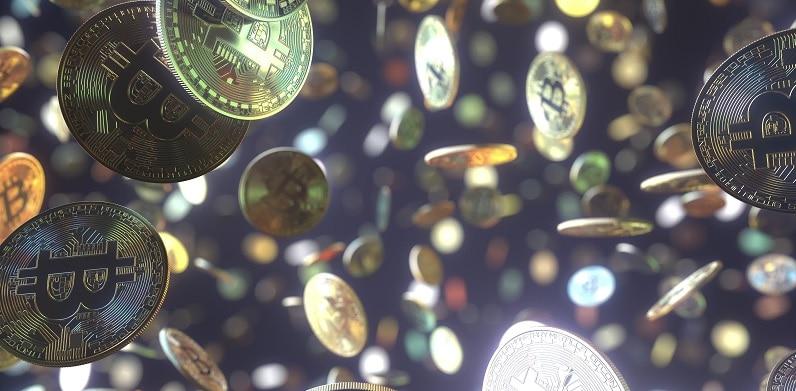 Imagen destacada por Alexey Novikov / stock.adobe.com