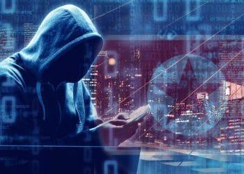 corea norte ataques cibernéticos