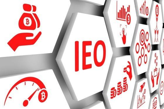 Este año las IEO registran rendimientos negativos en algunas casas de cambio