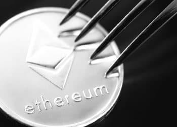 Istanbul-Ethereum-actualización-fork-dos-cadenas