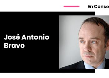 José antonio Bravo