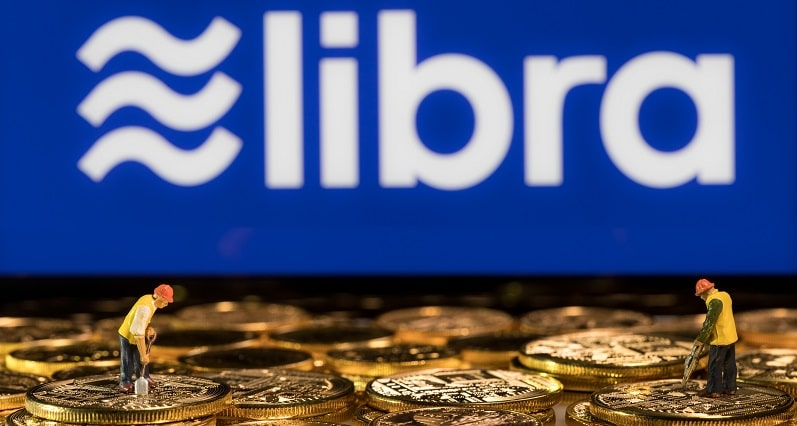 Imagen destacada por steheap / stock.adobe.com