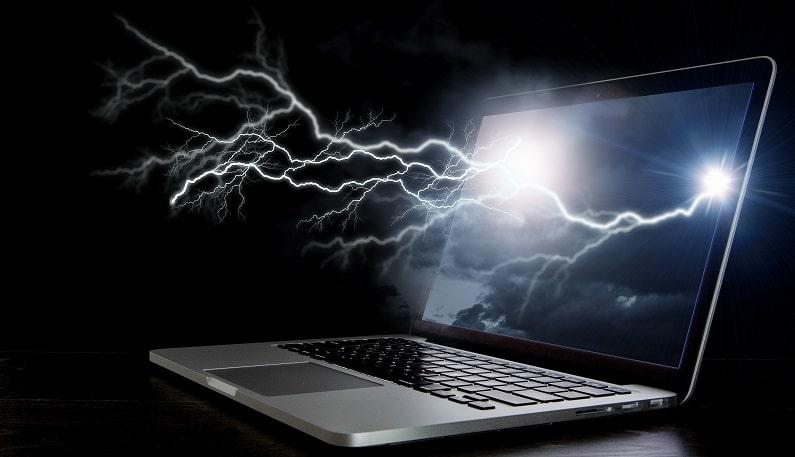 Imagen destacada por Sergey Nivens / stock.adobe.com
