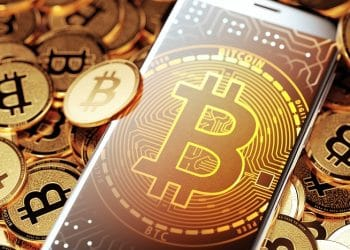 Imagen destacada por Connect world / stock.adobe.com