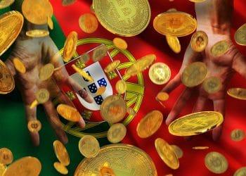 Imagen destacada por Алексей Струйский / stock.adobe.com
